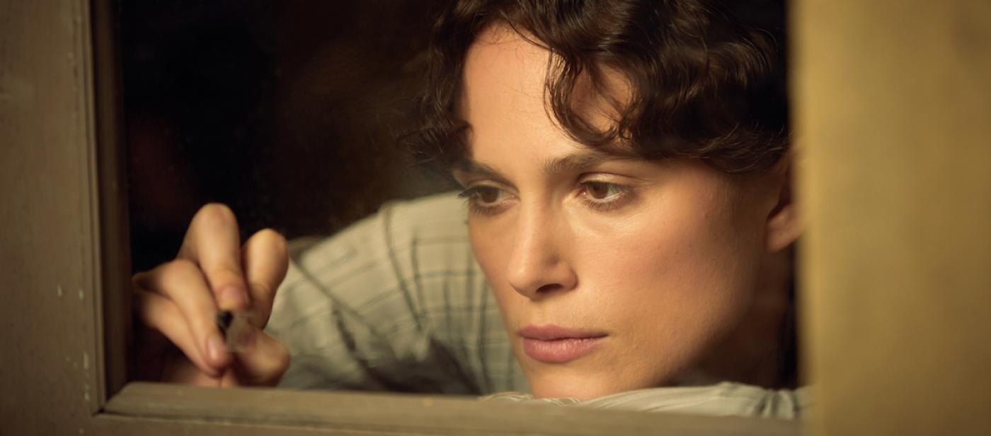 Opening Night Gala: Colette