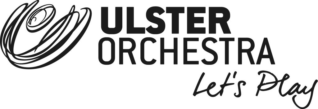 Sounds Like a Boy's Life: Ulster Orchestra with Tony