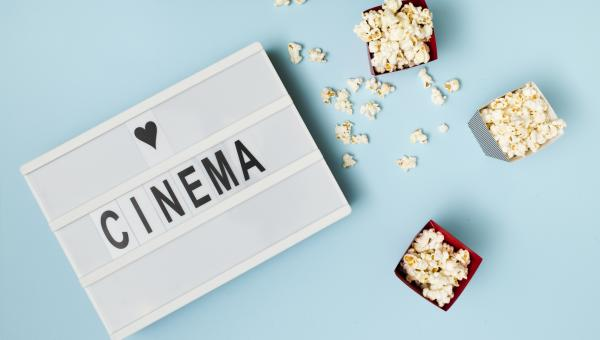 Cinema generic