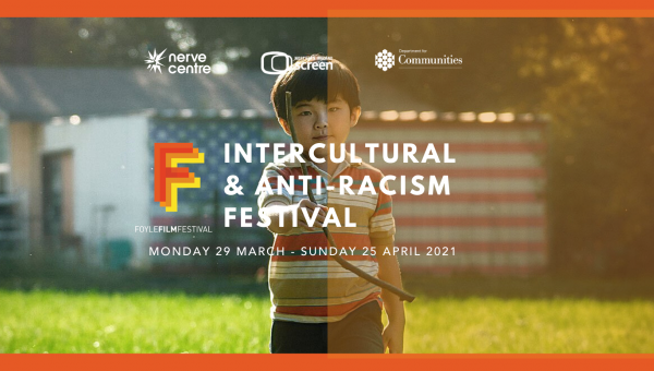 intercultural-antiracism-film-festival