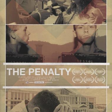 ThePenalty
